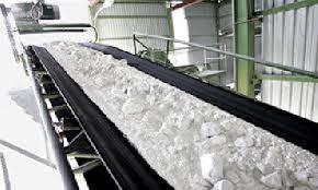 طرح توجیه فنی و اقتصادی احداث کارخانه ۲۵۰ تنی گچ جابر