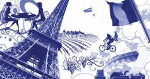 مقاله نگاهي به رشد اقتصادي و اشتغال در فرانسه
