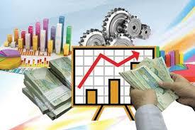 مقاله گذار از اقتصاد دولتی به اقتصاد بازار