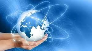 پایان نامه بررسي نقش دولت در زمينه سازي توسعه فن آوري اطلاعاتي