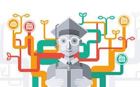 گزارش کارآموزی مدیریت کار عملی در آموزشگاه