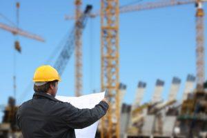 گزارش کار آموزش مهندسی