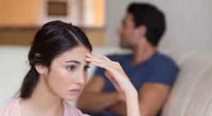 تحقیق و پژوهش انواع اختلالات تفکر و راه های درمان آنها
