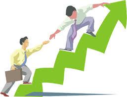 پاورپوینت تعيين و محاسبه شاخص های بهره وری در مدیریت بهره وری سازمانی
