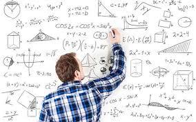برنامه ریزی ریاضی