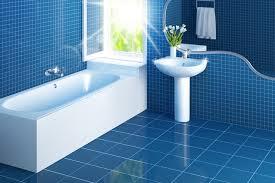 تحقیق طراحي وسيله اي جهت استفاده مناسب از آب براي نظافت در حمام