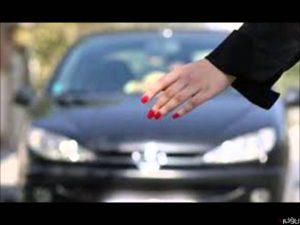 تحقیق نتیجه ازدواجهای خیابانی