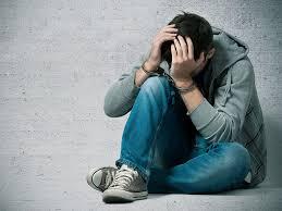 تحقیق تاثير عوامل خانوادگي در بزهكاري نوجوانان