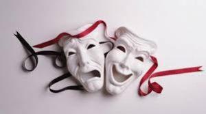 تحقیق و پژوهش در مورد تئاتر