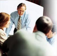تحقیق رابطه سواد مالی و اقتصادی و موفقیت مدیران سازمانها