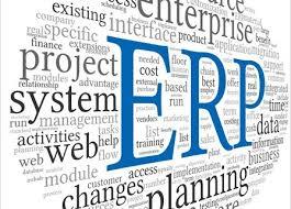 تحقیق سیستم برنامه ریزی منابع سازمان و چالش های پیاده سازی آن در سازمان ها
