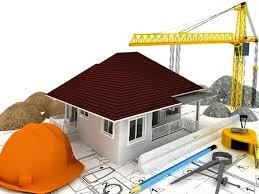 نمونه قرارداد فروش، حمل و نصب
