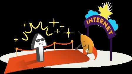 افزایش سرعت سایت WP Rocket