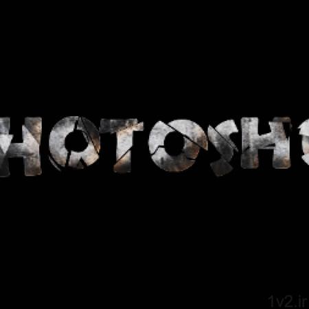 آموزش فتوشاپ حرفه ای, آموزش فتوشاپ تصویری