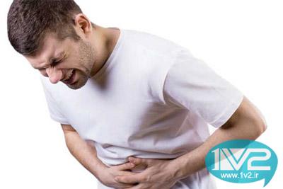 درمان انسداد روده کوچک, چسبندگی روده یا انسداد روده