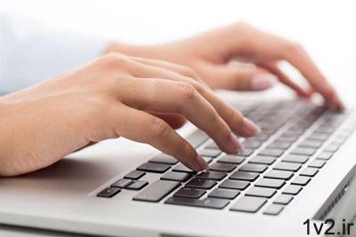 ترفند ویندوز, اضافه کردن زبان جدید به کیبورد